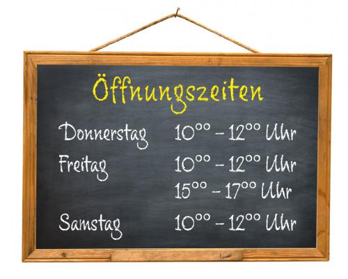 Oeffnungszeiten_2021-02-04